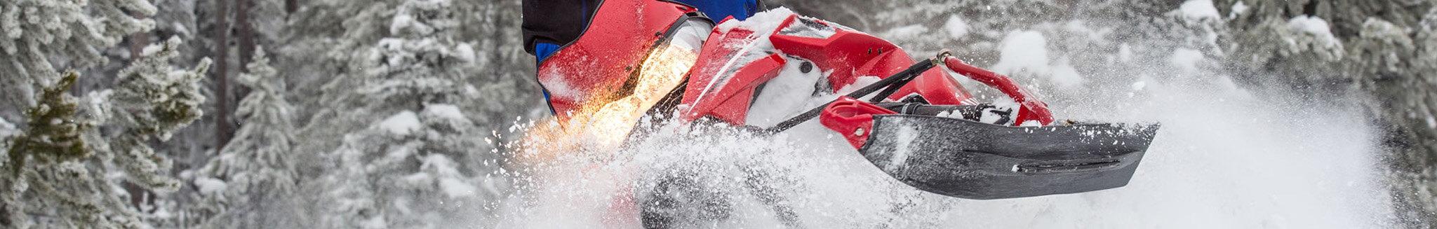 YAMAHA SNOWMOBILE DEALER IN PEACE RIVER AB | MAXIMUM POWERSPORTS